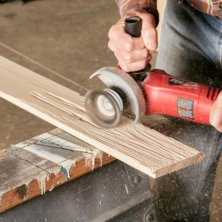 Wie man eine rustikale Scheunentor und Hardware herstellt