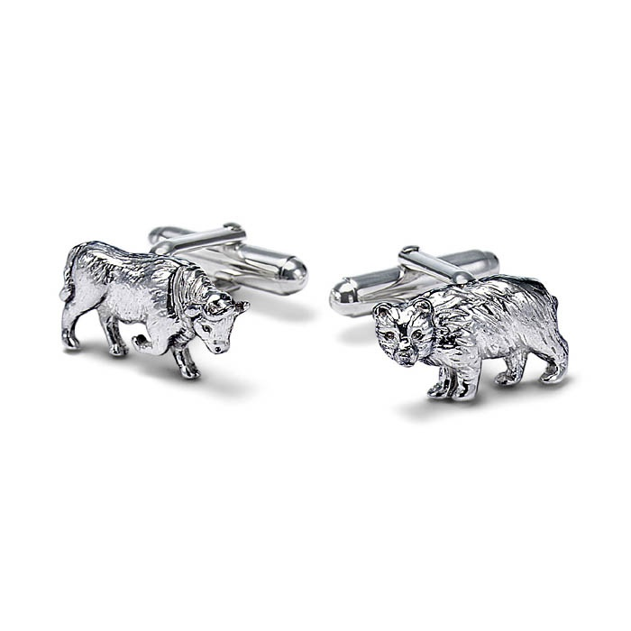 cufflinks For the man who works hard (in the office and on his appearance), a pair of unique cufflinks is the gift for him. Find men's cufflinks that come personalised, engraved, or hand etched.