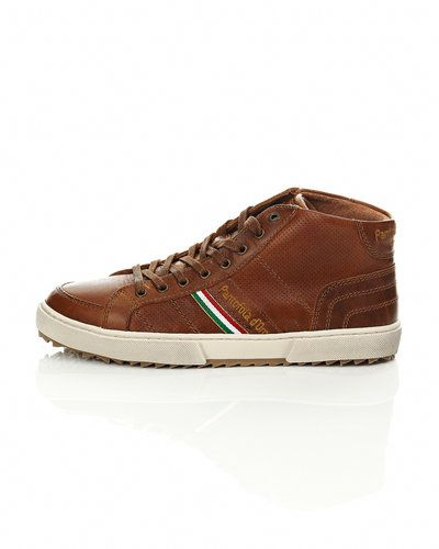 Pantofola d'Oro sneakers hi
