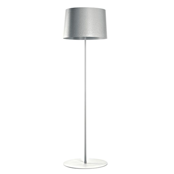 Lampada da terra Twiggy Lettura Foscarini | lampade da terra