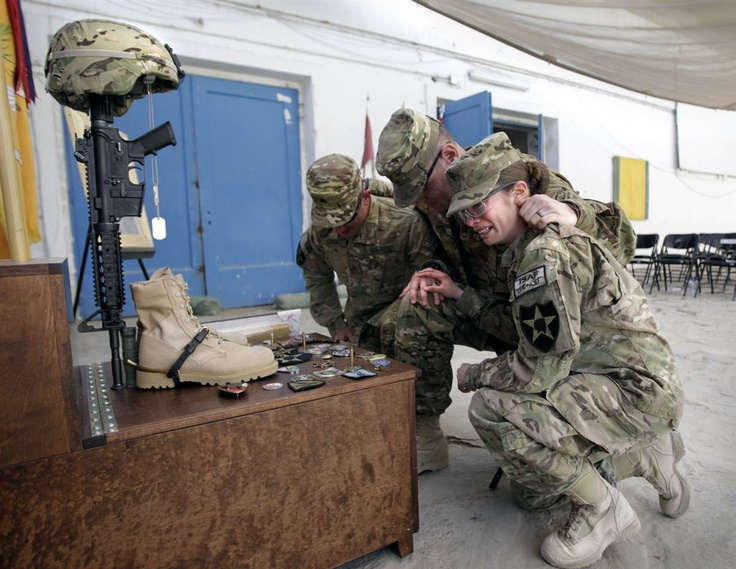 best army images military life military and  the week in pictures
