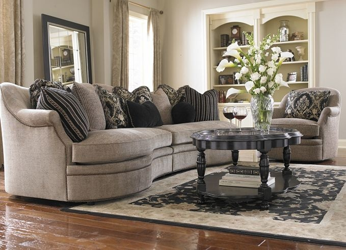 havertys living room sets living room sets havertys 13794