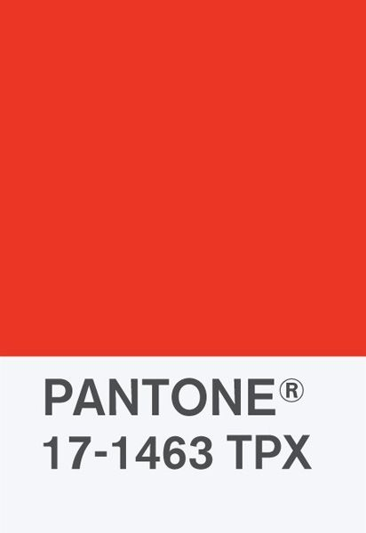 Pantone Color Of The Year 2012 28 best references: colors images on pinterest | colors, pantone