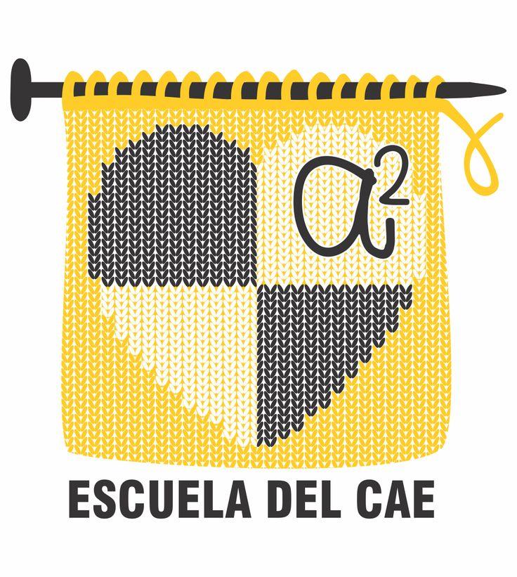 Escuela del CAE 2016