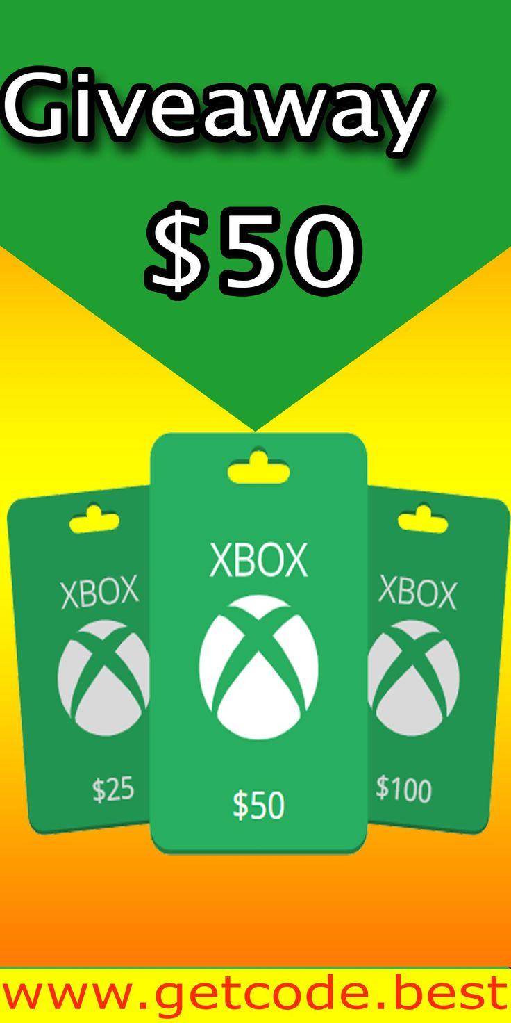 Free xbox gift cards generator free xbox gift cards