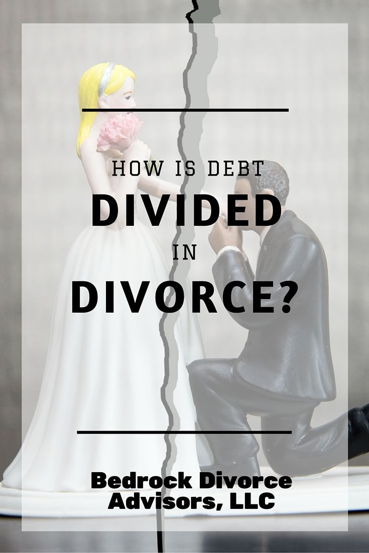 Helping Women Secure Their Financial Future Before During And After Divorce