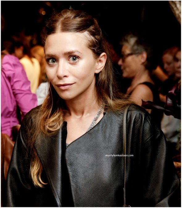 695 best images about the olsen on pinterest 28th