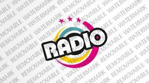 Radio Fm Logo Templates by Logann