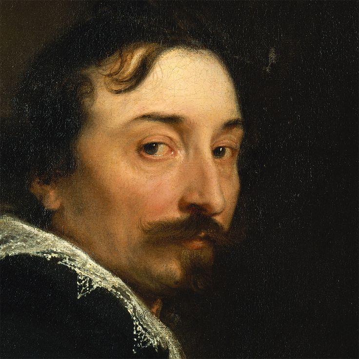 Lucas van Uffel (died 1637) | One Met. Many Worlds. | The Metropolitan Museum of Art