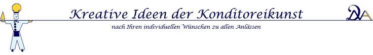 Kakaomalerei | Dorte's Marzipan Atelier und Espresso Bar | Kakao | Kunst | Metzingen | Reutlingen