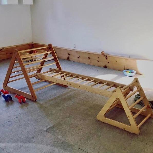 Hengstenberg Ladder | Furniture, Cheap furniture, Childrens furniture