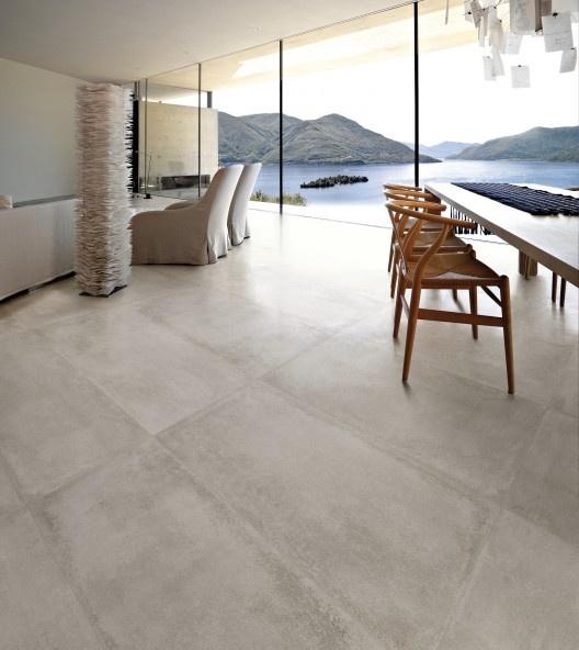 Atika : Porcelanato línea Nº21 – Marca VIVA | Plataforma Arquitectura