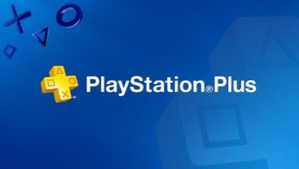 PlayStation Plus Free Games for October 2016 – FREE Resident Evil PS4,  Transformers Devastation PS4 and more