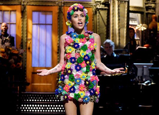 Kelly Woo — 5 'SNL'Halloween Costume Ideas From the Show's...