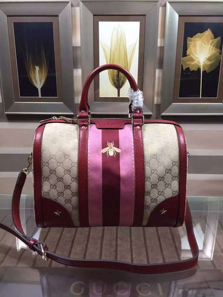 gucci Bag, ID : 59837(FORSALE:a@yybags.com), gucci day backpacks, gucci hiking backpack, gucci official website singapore, products of gucci, handbag gucci online, gucci bags buy online, gucci mens wallets on sale, gucci small backpack, gucci luxury wallets, gucci buy wallet, site oficial gucci, gucci coin purse, gucci shop #gucciBag #gucci #gucci #shoes #handbags