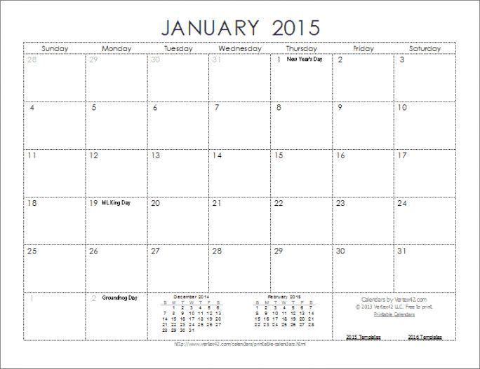 115 Best Montly Calendar Images On Pinterest Hindu Calendar Menu