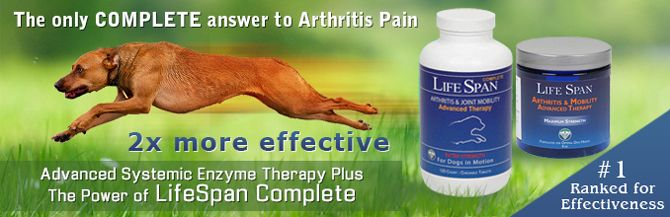 Arthritis Hand Swelling >>> You can find more details by visiting the image link.