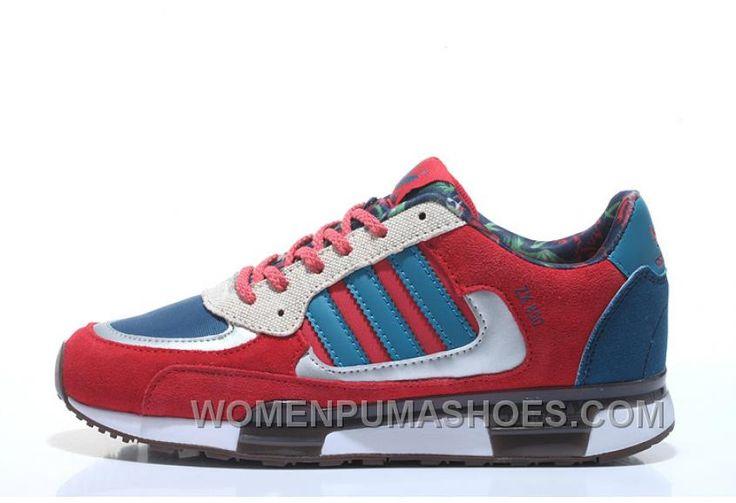 http://www.womenpumashoes.com/adidas-zx850-women-red-blue-lastest-cgeks.html ADIDAS ZX850 WOMEN RED BLUE LASTEST CGEKS Only $70.00 , Free Shipping!