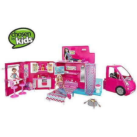 Best Gift Ideas For Emma Walmart Images Jpg 450x450 Christmas Gifts Girls