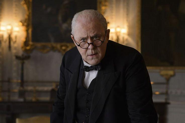 Nuevo trailer y detrás de cámaras de The Crown de Netflix - https://webadictos.com/2016/10/27/nuevo-trailer-detras-camaras-the-crown/?utm_source=PN&utm_medium=Pinterest&utm_campaign=PN%2Bposts