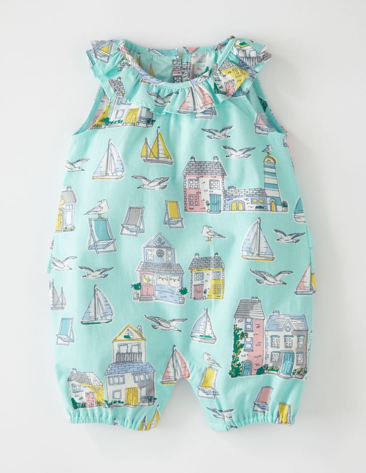 144 best outfits mini boden girl images on pinterest for Boden clothing