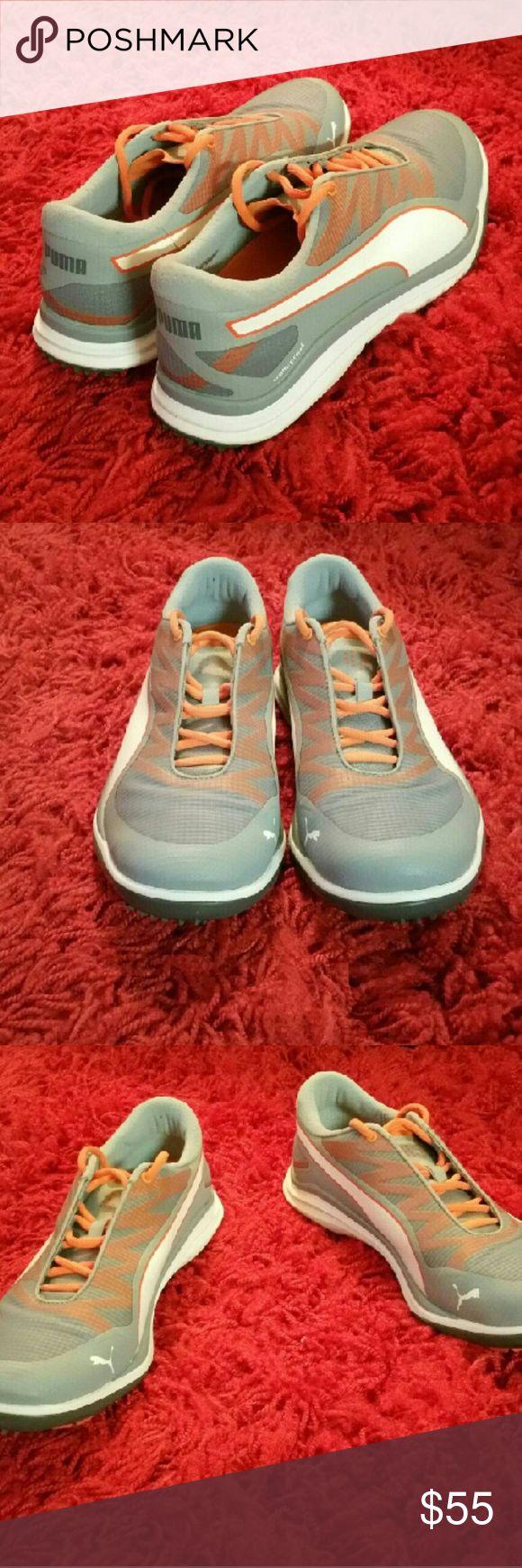 Puma shoes for men Puma shoes puma  Shoes Athletic Shoes