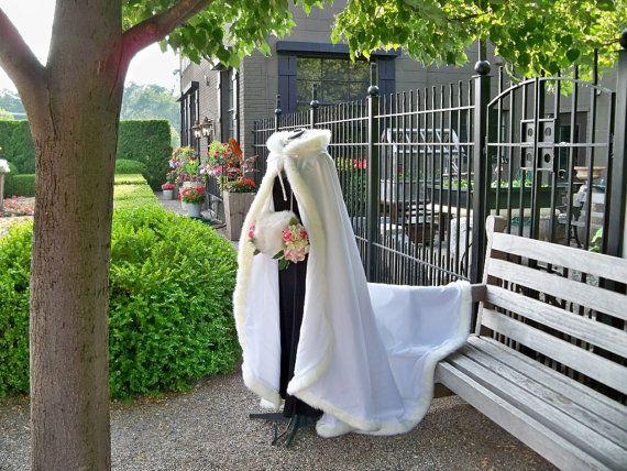Les 25 meilleures id es concernant le tableau robes de for Robes mignonnes pour les mariages d hiver