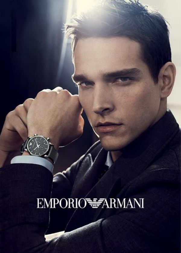 Latest-Emporio-Armani-Watches-For-Men1.png (600×837)