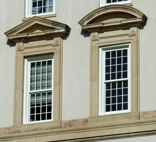 19 best pediments images on pinterest entryway door for Gable pediments for sale