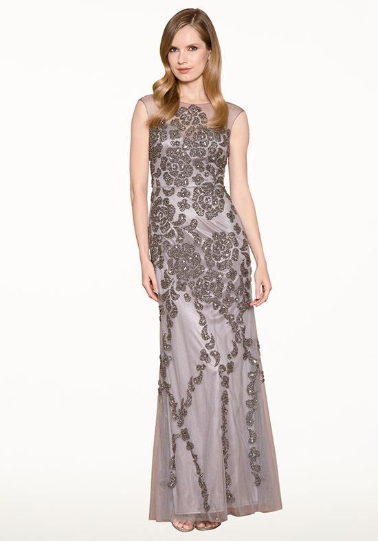 14fb0329139 LE CHÂTEAU Wedding Boutique Mother of the Bride Dresses PRIYA 338237 114  Grey Mother Of The Bride Dress