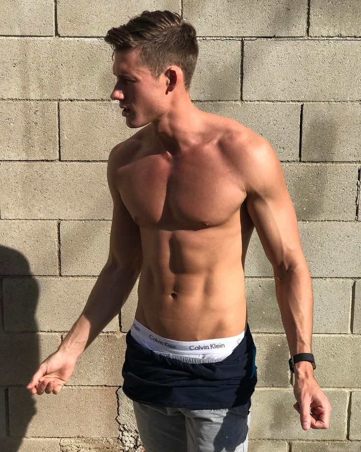 Zachary Dare