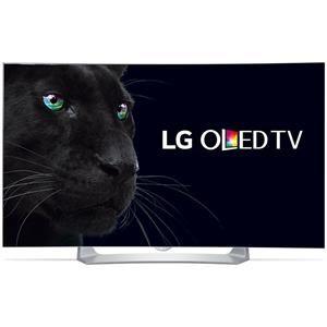 LG 55EG910V 55 Televizyon http://www.ereyon.com.tr/kategori/televizyon.aspx