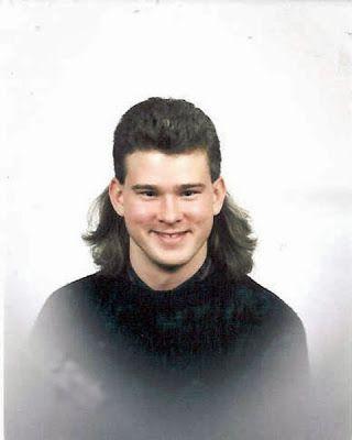 coupes de cheveux pour enfant horribles fail 31   coupes de cheveux pour enfant... #fail   photo mulet image horreur fail enfant coupe coiff...