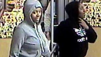 Woman Attacks Wawa Workers With Hot Coffee: Police