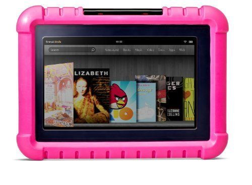 Fisher Price Kid-Tough Apptivity Case for Kindle Fire, Pink (will not fit HD models) by Fisher-Price, http://www.amazon.com/dp/B009RH9P30/ref=cm_sw_r_pi_dp_xnXYqb1BK1ETW #mike1242