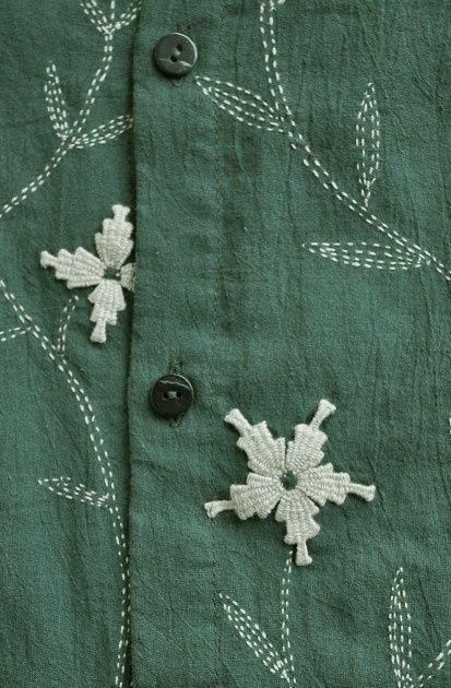 jada111: Julie Shackson さんの Textile Arts and Crafts ボードのピン | Pinterest