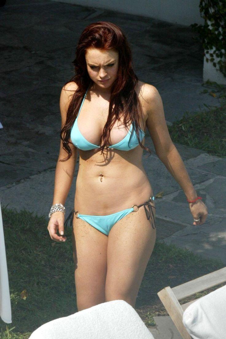 17 Best images about ammi on Pinterest   Bad teacher ... Lindsay Lohan Islam