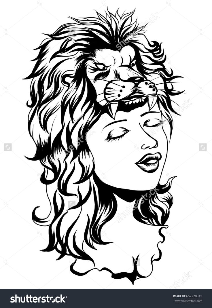Ausmalbilder Tinkerbell Klara : 14 Best My Artwork Images On Pinterest Fish Tattoos Floral