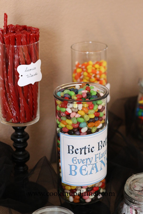 17 Best Images About Birthday Party Ideas On Pinterest