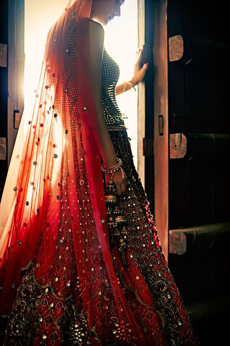 Angira Dhar— YRF & KBSH, Diva'ni