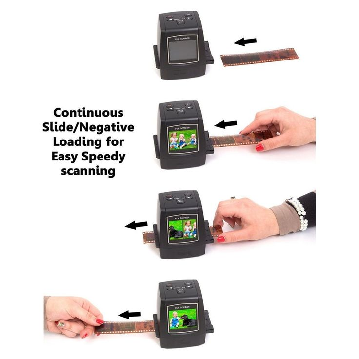 64.18$  Watch here - http://alik0t.shopchina.info/1/go.php?t=32636772938 - 2016 New 5MP 35mm Negative Film Slide Viewer Scanner USB Digital Color Photo Copier 8007250  #magazineonlinebeautiful