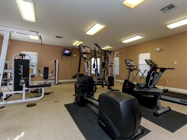 58 Best Corpus Christi Metro Apartments For Rent Images On Pinterest Apartments Corpus