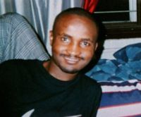Nice Amadou Diallo: A Look Back Into a Police Brutality Case