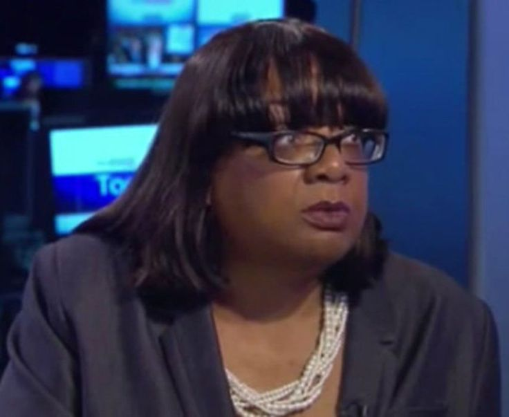 Diane Abbott blunders AGAIN as she fails to explain how Labour will fund more police - http://buzznews.co.uk/diane-abbott-blunders-again-as-she-fails-to-explain-how-labour-will-fund-more-police -