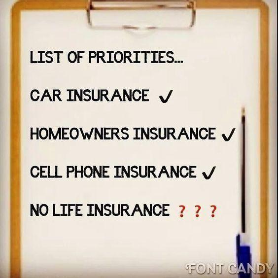 Safari Financial Need Life Insurance I Can Help Safarifinancial Com Life Insurance Marketing Life Insurance Facts Life Insurance Quotes