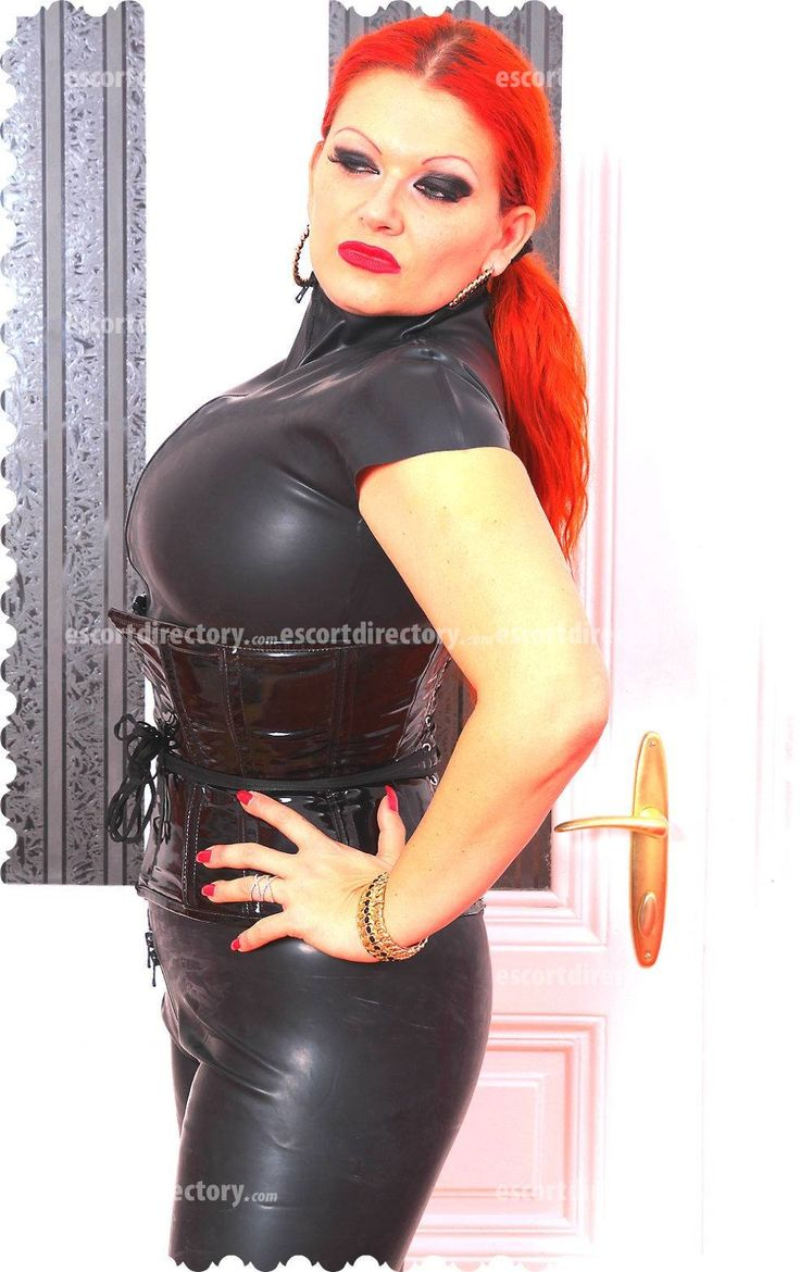 Dommes Leather And More120 S Mature Mistresses