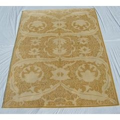 CARPETS: USHAK CARPET 340x255 for R6,500.00