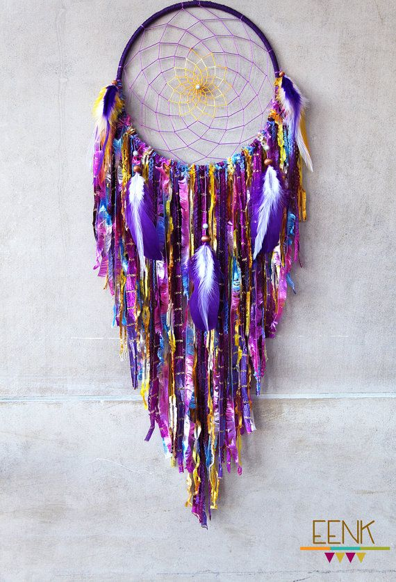 Reserve Listing for Karen by eenk on Etsy #dream #dreamcatcher #nativeamerican #bohemian #home #decor #interiors #design #art #love #crafts #diy #hippie #boho #mobile #colorful #style #fashion #pretty #beautiful #etsy #bedroom