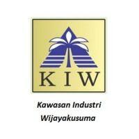 Borbor News: Lowongan Kerja PT. Kawasan Industri Wijayakusuma (...