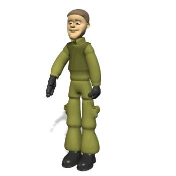 soldat8.gif